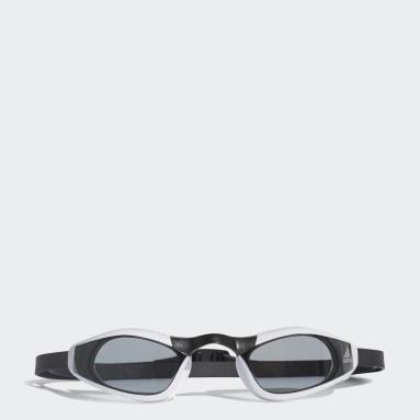 Óculos Persistar Race Não Espelhados (UNISSEX) Cinza Natação
