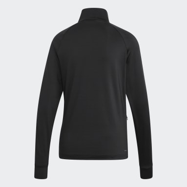 Campera Deportiva Designed 2 Move 3 Tiras Negro Mujer Sportswear