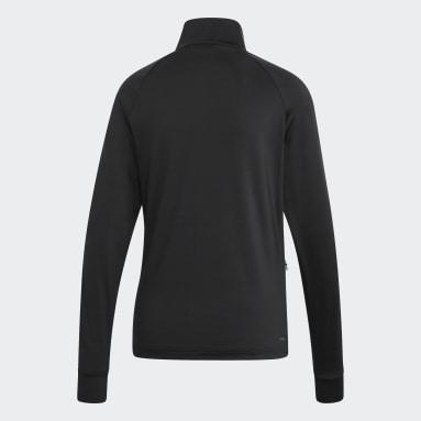 Chaqueta Designed 2 Move 3 Tiras Negro Mujer Sportswear