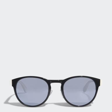 Originals Black Originals Sunglasses OR0008-H
