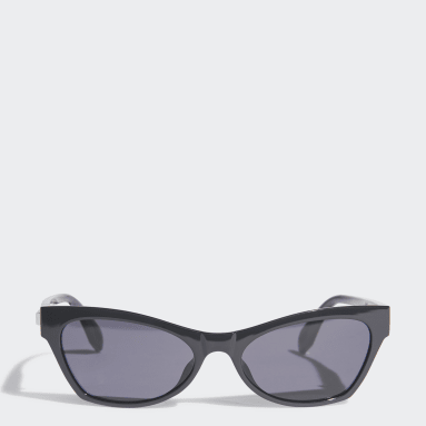 Gafas de sol Originals OR0010 Negro Originals