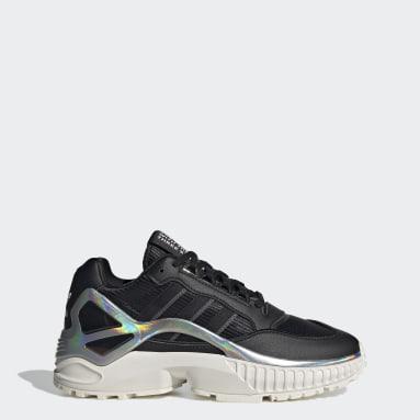 Women's Originals Black ZX Wavian Shoes