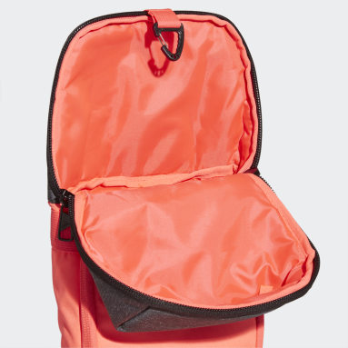 Borsa VS2 Stick Rosa Hockey Su Prato