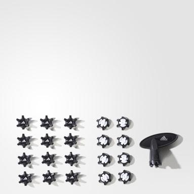 Golf čierna Hroty AG Thintech 20-Piece Clamshell