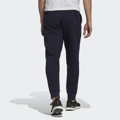 Men Sportswear Blue Must Haves Stadium Pants