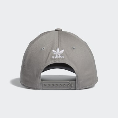 Men's Originals Beige Icon Snapback Hat