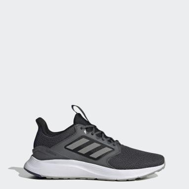 Women's Running Grey Energy Falcon X Shoes