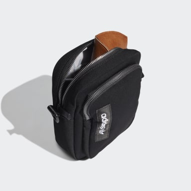 Borsa Modern Mini Nero Originals