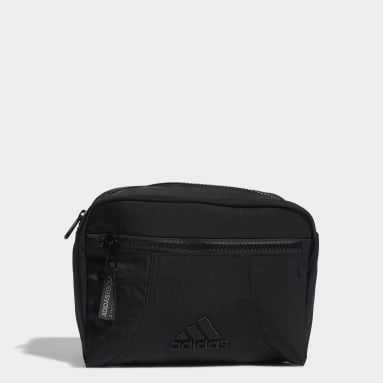 Dam Golf Svart Golf Cart Pouch