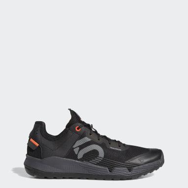 Sapatos de BTT Trailcross LT Five Ten Preto Five Ten
