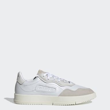 Γυναίκες Originals Λευκό SC Premiere Shoes