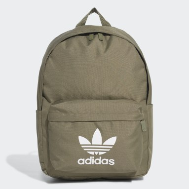Originals Green Adicolor Classic Backpack