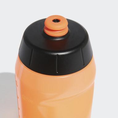 เทรนนิง สีส้ม ขวดน้ำ Performance 500 มิลลิลิตร