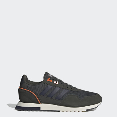Männer Running 8K 2020 Schuh Grün