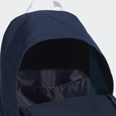 Originals Linear Classic Rucksack XL Blau