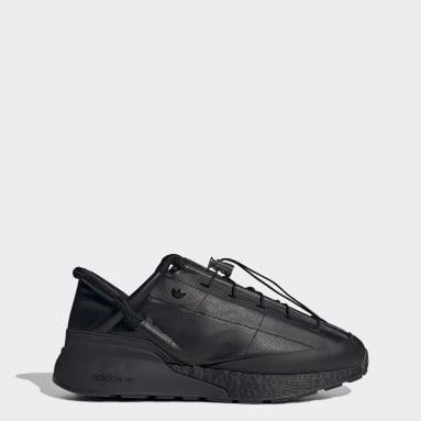 Originals Black Craig Green ZX 2K Phormar II Shoes