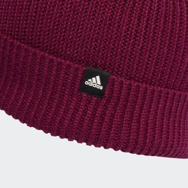 Sportswear Burgundy Wool adidas Z.N.E. Beanie