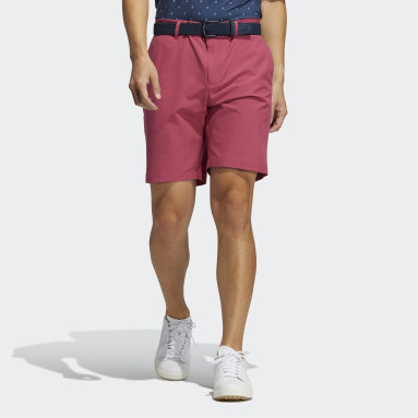 Ultimate365 Core 8.5-Inch Shorts Rosa