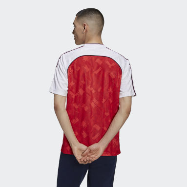 Men's Originals Multicolor Arsenal Jersey
