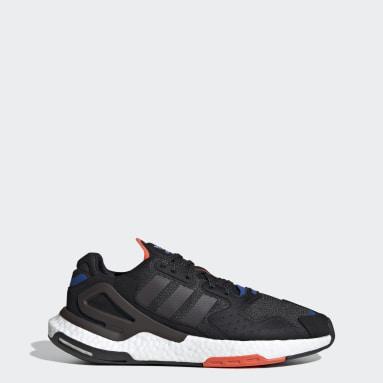 Originals Siyah Day Jogger Ayakkabı