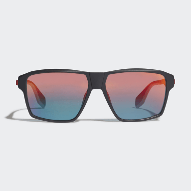 Originals Black Originals Sunglasses OR0039