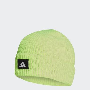Løb Grøn The Pack hue