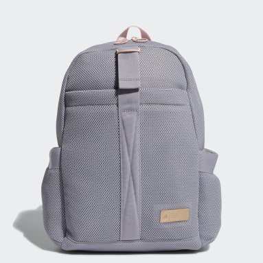 Women's Training Grey VFA 2 Backpack