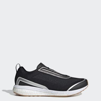 Zapatillas para correr Boston Rojo Mujer adidas by Stella McCartney