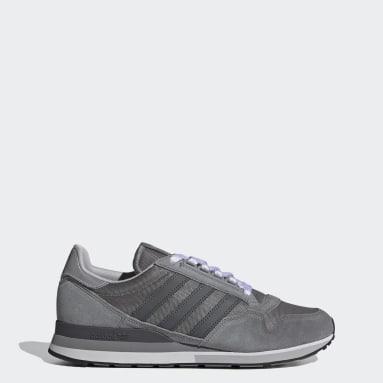 Originals Grå ZX 500 sko