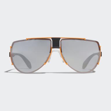 Originals Orange Originals Sunglasses OR0031