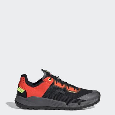 Sapatos de BTT Trailcross LT Five Ten Preto Homem Five Ten