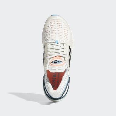 Men's Running Grey Ultraboost DNA Shoes