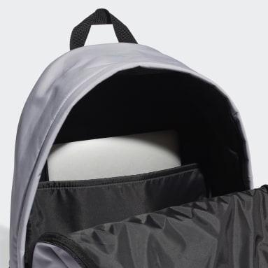 Training Grey Classic Winterized Backpack