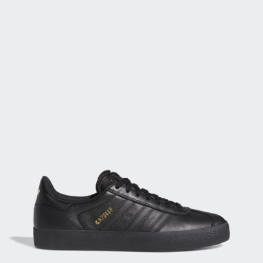 Originals Black Gazelle ADV Shoes