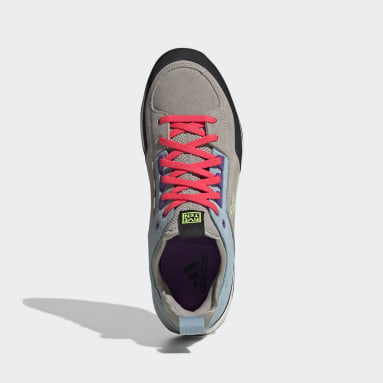 Women Five Ten Multicolor Five Ten Five Tennie Approach Shoes