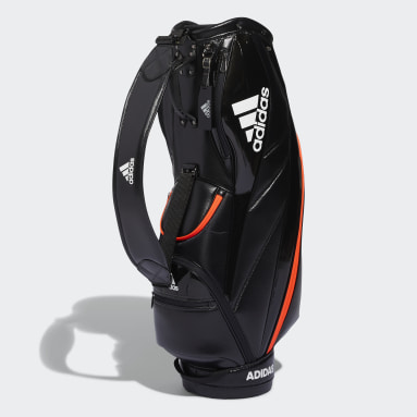 Golf adidas Golf New Caddy Bag