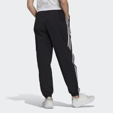Track pants adicolor Classics Lock-Up Nero Donna Originals