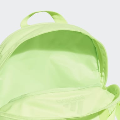 Mochila Power 5 (UNISEX) Verde Training