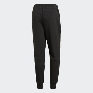 Pants adidas Z.N.E. Striker Negro Hombre Sportswear