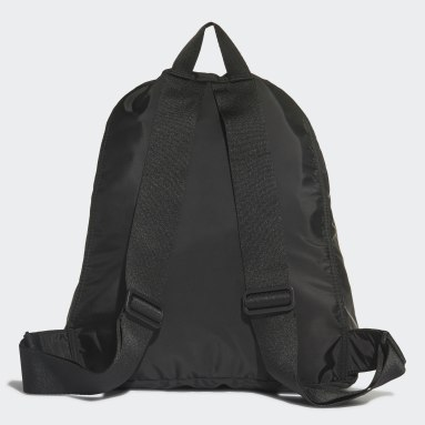 Sac de sport adidas by Stella McCartney noir Femmes adidas by Stella McCartney