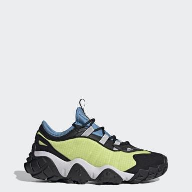 Originals Yellow FYW Secant Shoes
