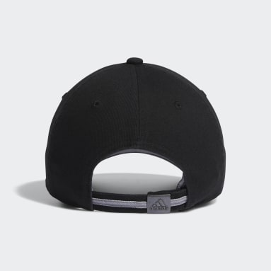 Children Training Black Ultimate Hat