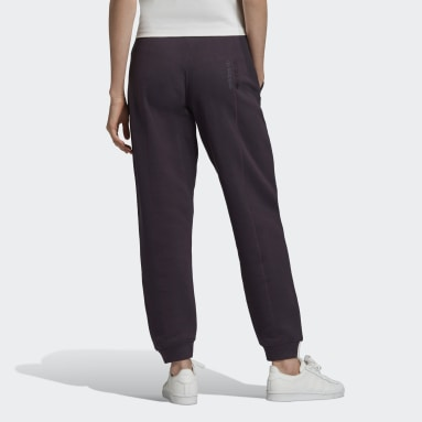 Women Originals Purple R.Y.V. Joggers