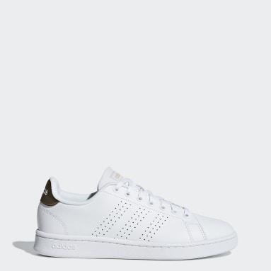 Chaussure Advantage blanc Femmes Essentials