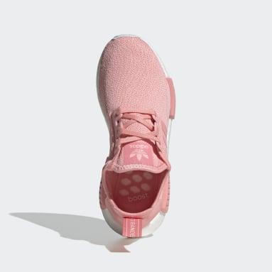 Kids Originals NMD_R1 Shoes
