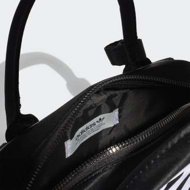 Women Originals Black Bag