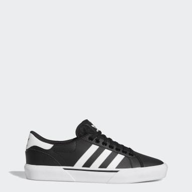 Originals Black Abaca Shoes