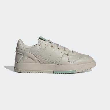 Originals Beige Supercourt 2.0 Shoes