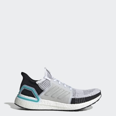 Adidas Ultraboost 19 Running Shoes For Men Adidas Us