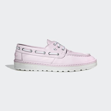 Men Originals Pink Saint Florent Shoes